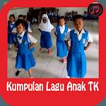 Kumpulan Lagu Anak TK icon