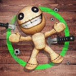 Beat The Puppet icon