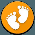 Baby Movement Tracker APK icon