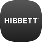 Hibbett Sports icon