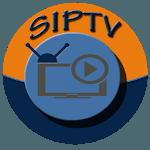 Free SIPTV APK icon