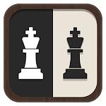 Hardest Chess - Offline Chess for pc icon