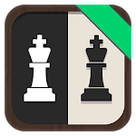Online Chess - Free Online Chess 2019 icon