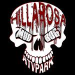 Hillarosa ATV Park icon