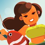 Fishing Talent icon
