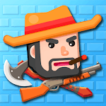 Gun Hero 2 icon