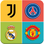 Which Team - Football Quiz 2019 Free for pc icon