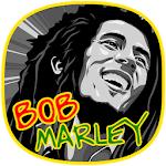 Bob Marley All Songs icon
