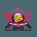 GKD icon