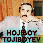 Hojiboy Tojiboyev Kulgining 97 xili icon