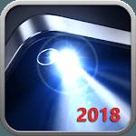 Brightest Flashlight - LED Light - Torch Light icon
