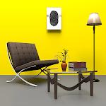 Home Design Dreams - Design Your Dream House Games icon