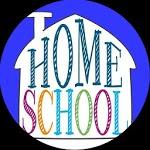 Homeschool icon