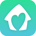 Homey - Chores and Allowance icon