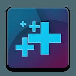 TIPAAA 2019 icon