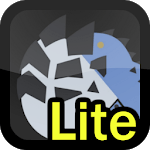 MHW Builder Lite for pc icon