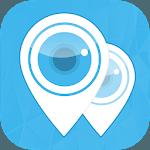 W Box VMS1 icon
