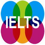 IELTS Skills (Speaking + Writing) icon