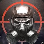 Hopeless Raider-Zombie Shooting Game icon