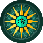 Horoscope - All in one icon