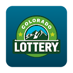 Colorado Lottery icon