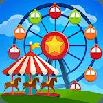 Click Park 🎪 icon