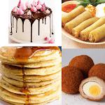 How To Bake APK icon
