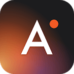 Aicut - AI Photo Editor icon