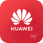 Huawei Store for pc icon