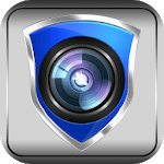 ATeye icon