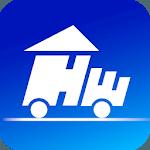 Hubware icon
