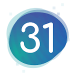 #My31 icon