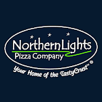Northern Lights Pizza icon