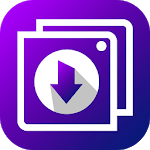 Free Downloader for Instagram icon