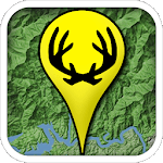 HuntStand APK icon