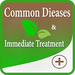 Best home base made remedies icon