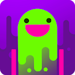 Super Slime World Adventure icon
