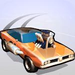Stunt Drift icon
