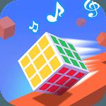 Rhythm Max icon