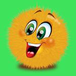 i2Sticker WAStickerApps for pc icon