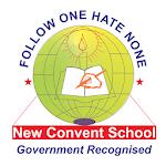 New Convent School icon