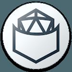Pocket Campaigns icon
