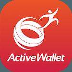 ActiveSG icon