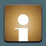 IBERIABANK icon