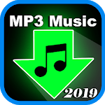 Mp3 Juice - Download Mp3 Music icon
