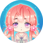 Cute Doll Avatar Maker: Make Your Own Doll Avatar icon
