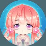 Cute Doll Avatar Maker: Make Your Own Doll Avatar icon