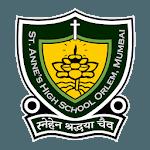 St. Anne's Orlem 2016 icon