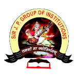 Sir J.P. Group of Institutions icon