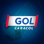 Gol Caracol icon